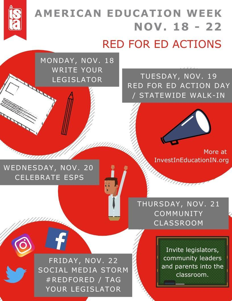 American-Education-Week-2019-Red-For-Ed-Actions-Flyer.jpg#asset:50385