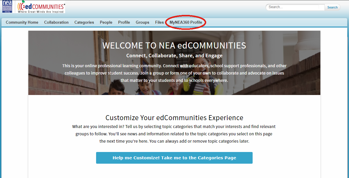 EdCommunities-Screenshot.png#asset:43535