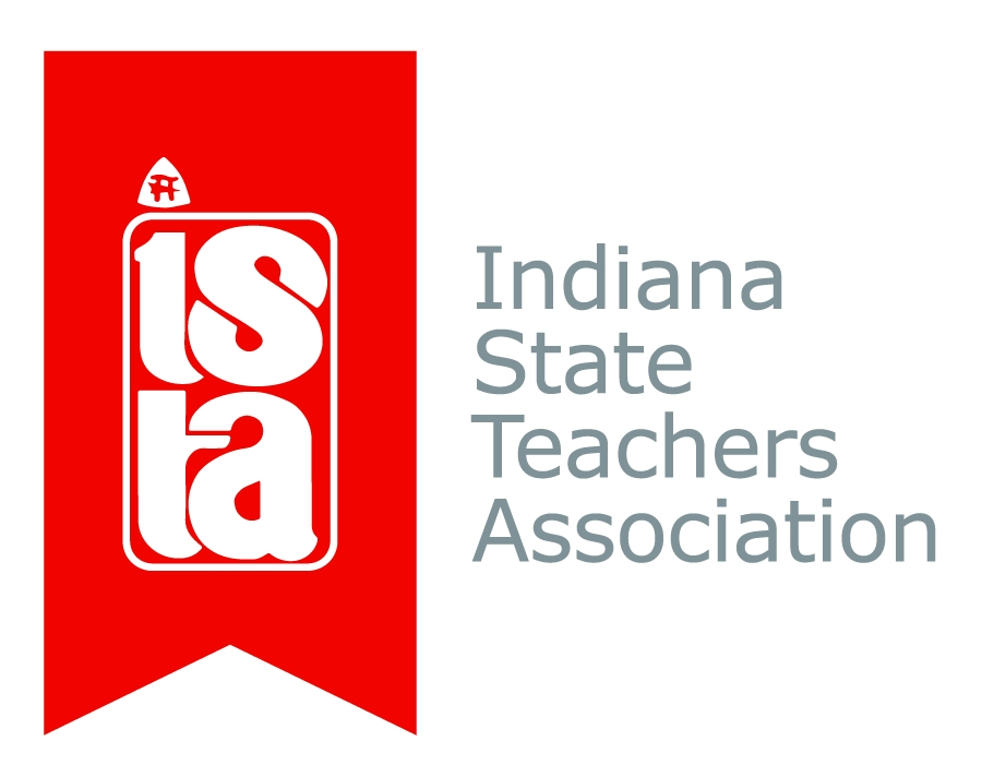 Indiana State Teachers Association | Study finds Indiana one of the…