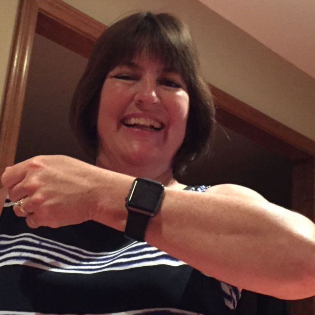 Image result for i love my apple watch