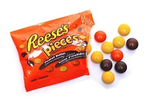 reeses-pieces.jpg#asset:45727